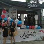 Kiehl's Roving