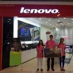 Lenovo QB